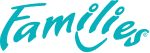 families-logo-teal-png