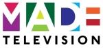 Made-Television