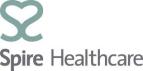 Spire_Healthcare