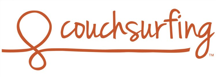 couchsurning-how-to