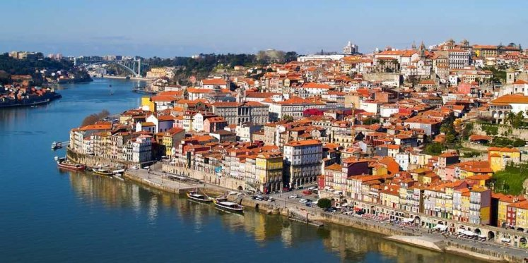 porto-portugal-is-the-hottest-european-city-you-havent-heard-of