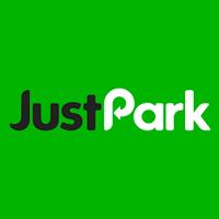JUSTPARK parking budget travel