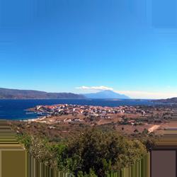 ammouliani island halkidiki chalkidiki travel greece