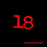 18 picture untitleduntold