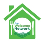 Welcome Network