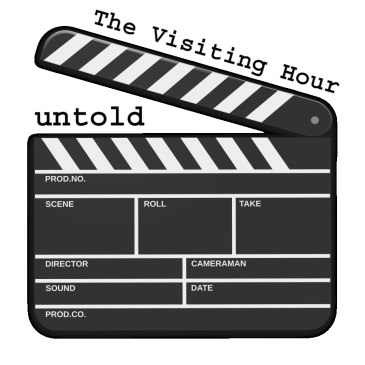 untold untitled feature film movie thriller drama screenplay shaun troke story steve jarrett the visiting hour feature film screenplay story shaun troke matt mosley caller justin di febo